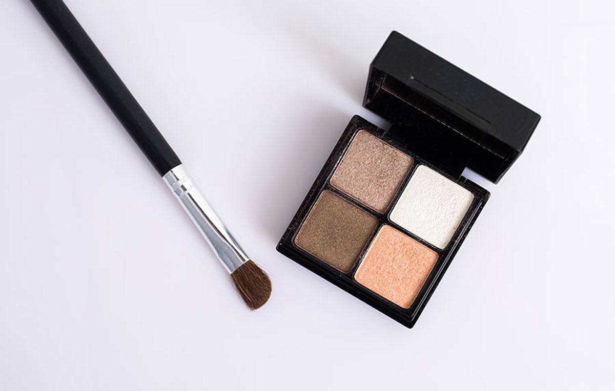 KLARUM - Servicios Domicilio: Maquillaje