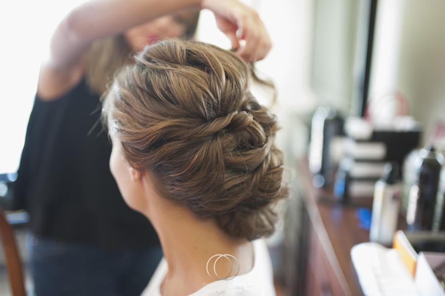KLARUM - Servicios Domicilio: Peinado
