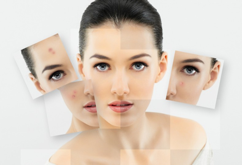 KLARUM - Servicios Domicilio: Terapia facial