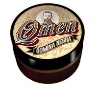 gomina-canas-qmen